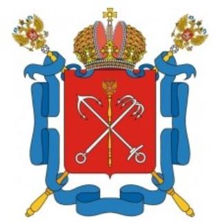 Комитет по социальной политики г.Санкт-Петербург