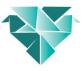 Соработничество - фонд поддержки гуманитарных и просветительских инициатив
